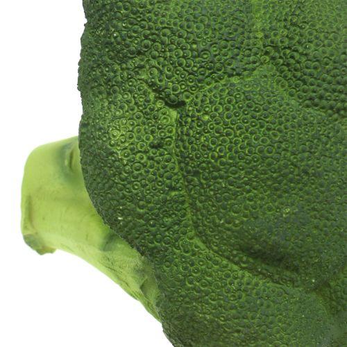 Brokkoli Ø16cm