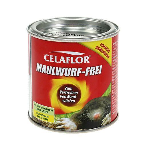 Celaflor Maulwurf-Frei 75g