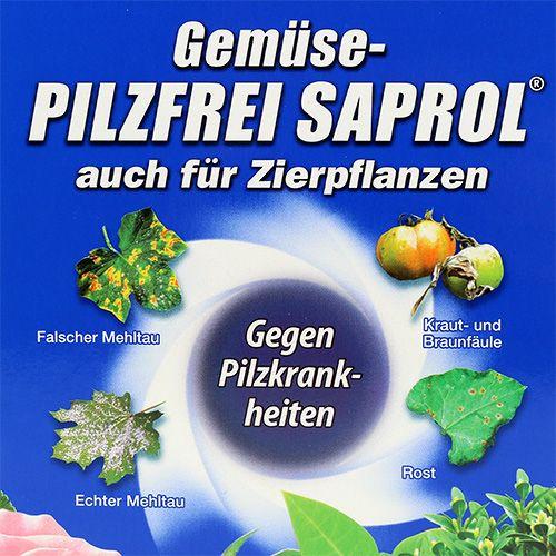 Celaflor Gemüsepilzfrei 8ml
