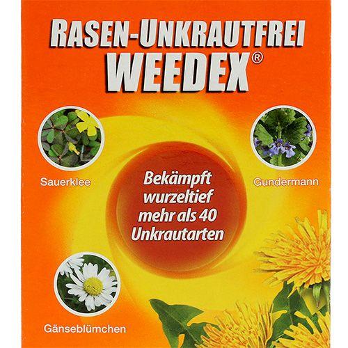 Celaflor Rasen-Unkrautfrei Weedex 250 ml