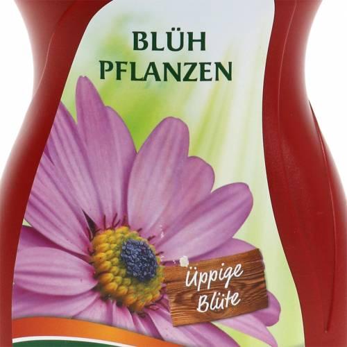 Chrysal Blühpflanzendünger 500ml