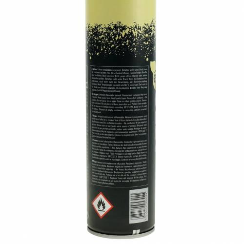 Color Spray Seidenmatt 400ml Islandmoos
