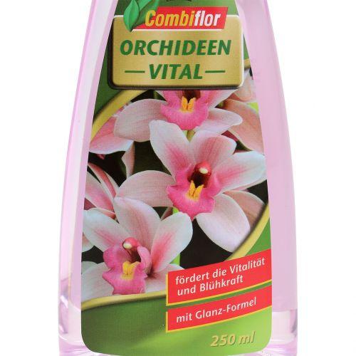 Combiflor Orchideen Vital 200ml