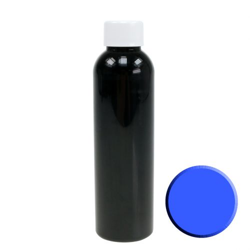 Dekowasser Blau 150ml