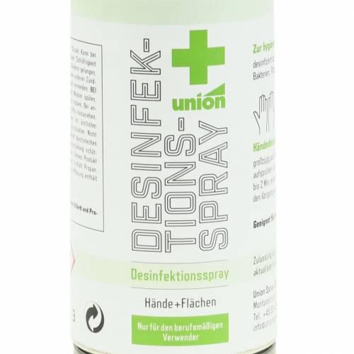 Desinfektionsspray Handdesinfektion 150ml Desinfektionsmittel