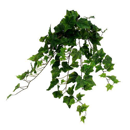 Efeu künstlich Grün 60cm