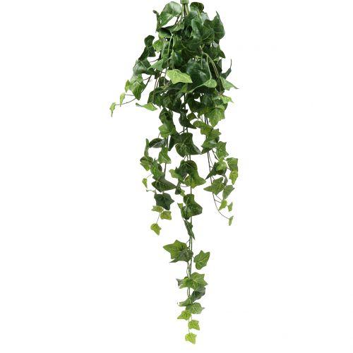 Efeu künstlich Grün 90cm