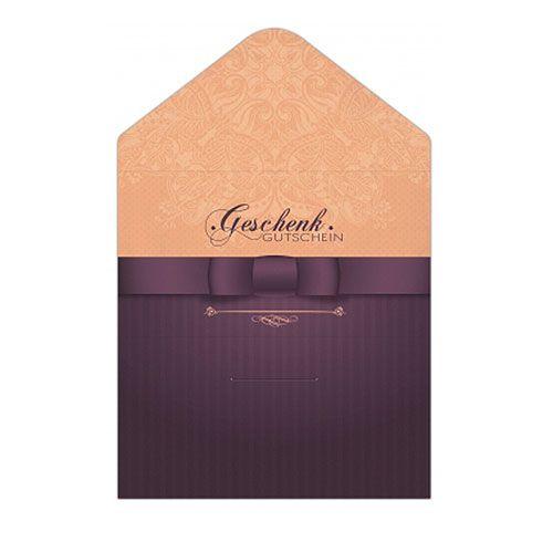 geschenkgutschein 1st gro handel und lagerverkauf. Black Bedroom Furniture Sets. Home Design Ideas