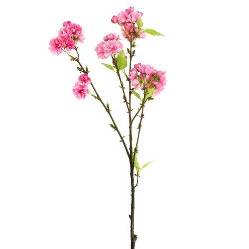 Kirschblütenzweig Rosa 100cm