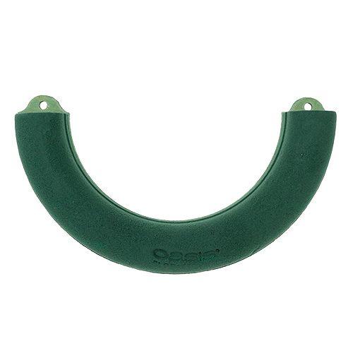 OASIS® Bioline® Halbring 30cm