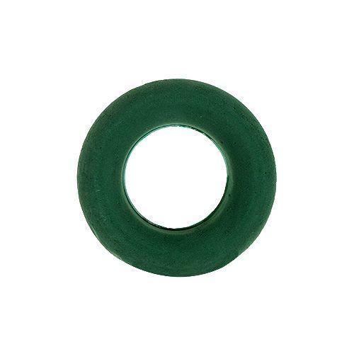 OASIS® Ecobase Ring Ø17cm 6St