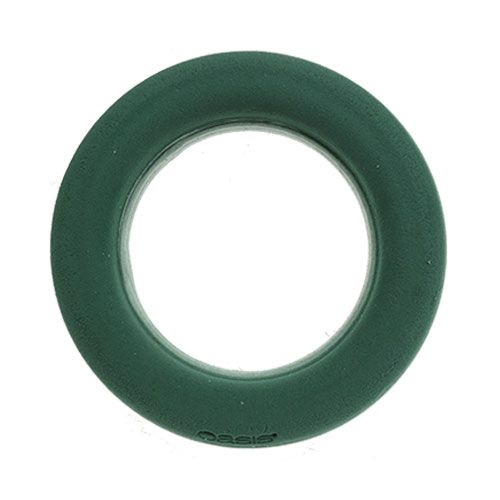 OASIS® Ecobase Ring Ø30cm 4St