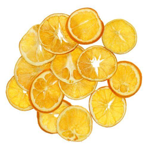 Orangenscheiben 500g natur