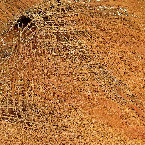 Palmfaser Natur 1kg