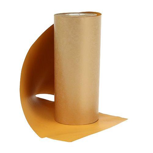 Prägefolie Gold 175mm x 50m