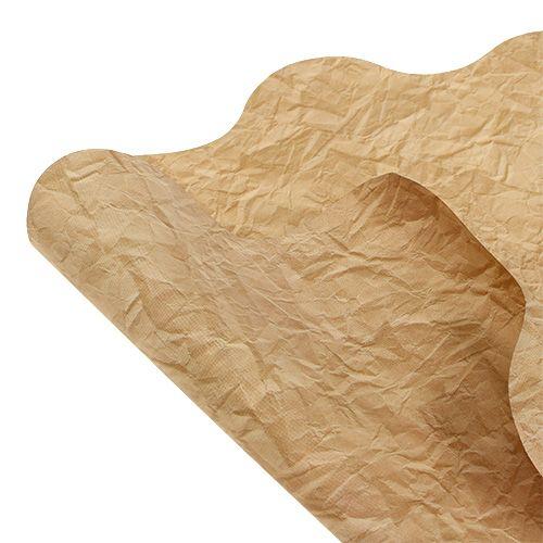 Rondella-Manschette Papiermuster Ø40cm 50St