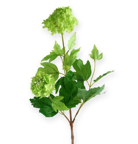 Schneeball Grün 47cm