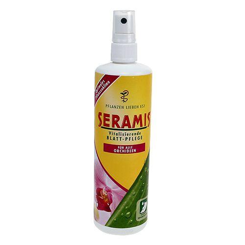 Seramis® Blattpflege f.Orchideen 250ml