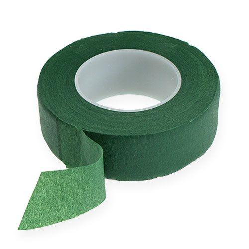 OASIS®Flower Tape 26mm 27,5m