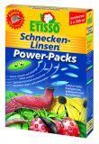 Etisso ® Schnecken-Linsen ® Schneckenkorn 2x200g