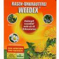 Celaflor Rasen-Unkrautfrei Weedex 100ml