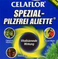 Celaflor Spezial-Pilzfrei Aliette 50g