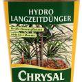 Chrysal Hydro Langzeitdünger 350gr