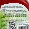 Chrysal Orchideen Vital Spray Sprühlösung 500ml