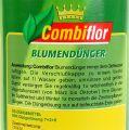Combiflor Blumendünger 1 l