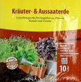 FRUX Kräuter- und Aussaaterde (20 Ltr.)