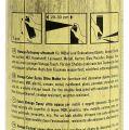 Farbspray Vintage Vanilla 400ml