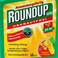 Celaflor Roundup Alphée Unkrautpistole 1 Liter
